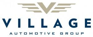 Village Automotive Group