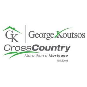 George Koutsos