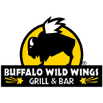 buffalo wild wings copy