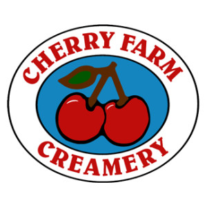 cherry farm creamery copy