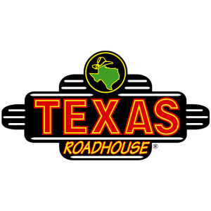 texas roadhouse copy