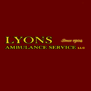 lyons-ambulance