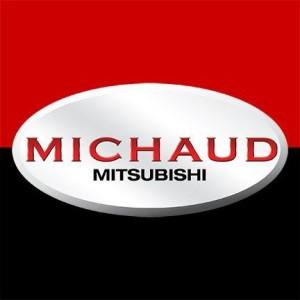 michaud-mitsubishi