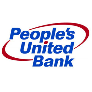 peoples-logo