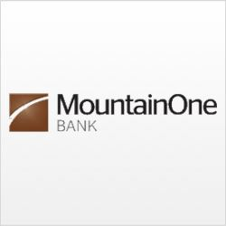 mountainone-bank