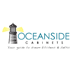 oceanside-logo-copy