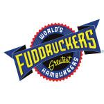 Fuddrucker's