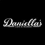 Daniella's