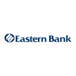 Eastern Bank square