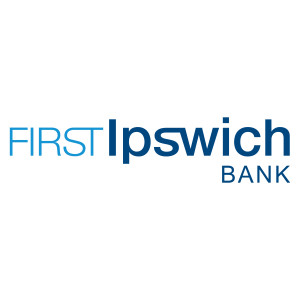 1ST_IPSWICH_BANK_LOGO2