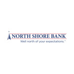 North Shore Bank square