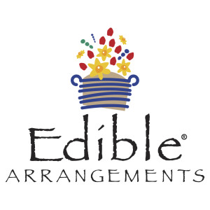 edible-arrangements-logo copy