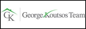 GK-Team-Logo