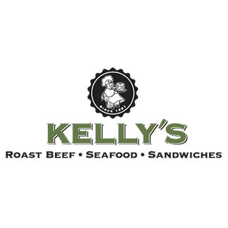 Kelly's