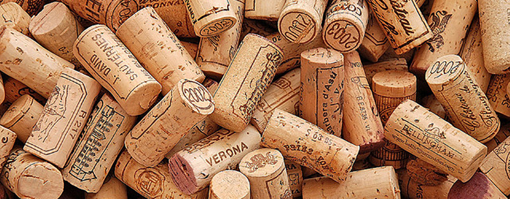 20th Annual DEEP Wine & Food Tasting