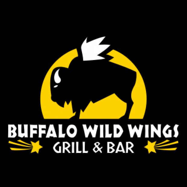buffalo wild wings square copy