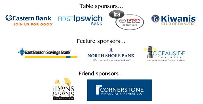 sponsor collage for website